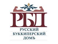 Logo-Bukkiper_pr