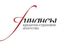 Logo-Finance_pr