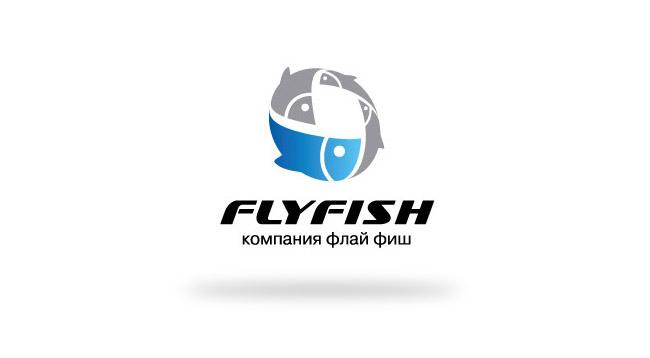 Logo-FlyFish