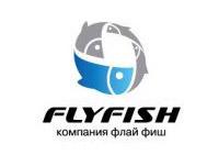 Logo-FlyFish_pr