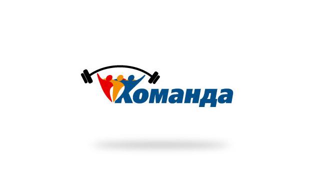 Logo-Komanda