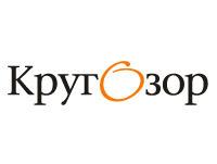 Logo-Krugozor_pr