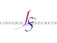Logo-Lingerie Secrets_pr
