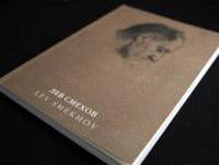Book-Smehov_pr