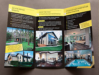 Booklet_Risalita_pr