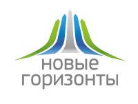 Logo-NewHorisons_pr