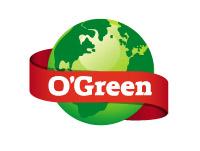 Logo-Ogreen_pr