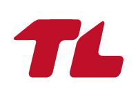 Logo_TL_pr