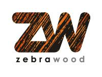Logo_ZebraWood_pr