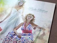 Catalog-PaolaBelleza-pr