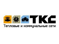 Logo-TKS_pr
