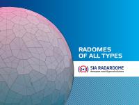 Kit Radardome_pr