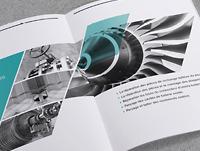 Brochure_Mechaten_pr