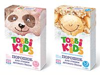 TobbiKids-box_pr