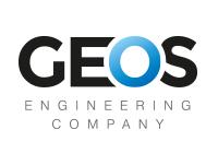 Logo_GEOS_pr