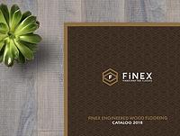 Catalog_Finex2018_pr1