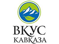 Вкус-Кавказа-logo_pr