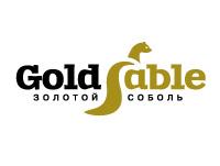 Logo_GoldSable_pr