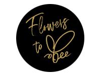 Identity-Flowers-to-bee_logo_pr