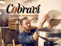 Video_Cobravi_pr