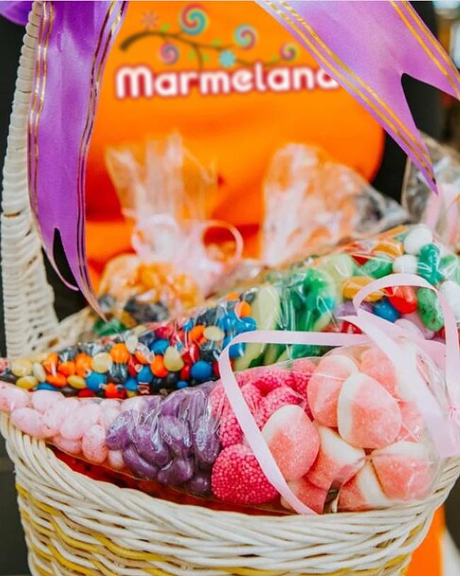 06 Marmeland-650