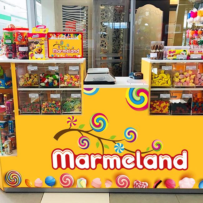 10 Marmeland-650