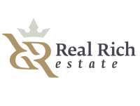 Logo-Real-Rich-Estate_pr