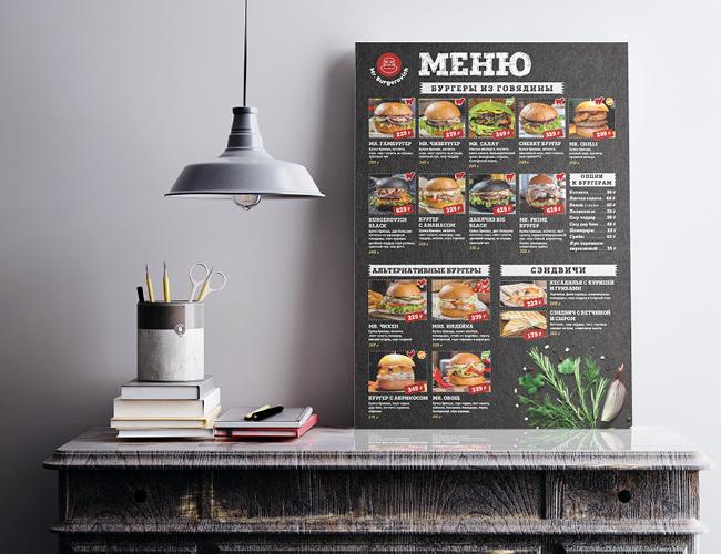 01 Menu Burgerovich 650