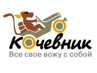 Logo_Kochevnik_pr