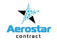 Logo-Aerostar_pr