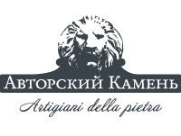 Logo-Kamen_pr2