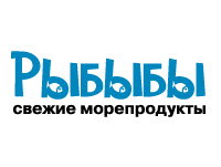 Logo-Ribibi_pr2