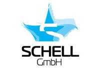 Logo-SHELL2_pr