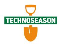 Logo-Technoseason_pr