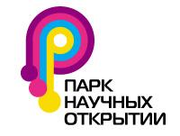 Logo_Park-VVC_pr