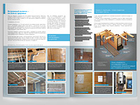 Booklet-BEAM_pr