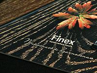 Catalog_Finex_2008_pr