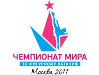 Logo-Moscow_Figure_Skating_pr