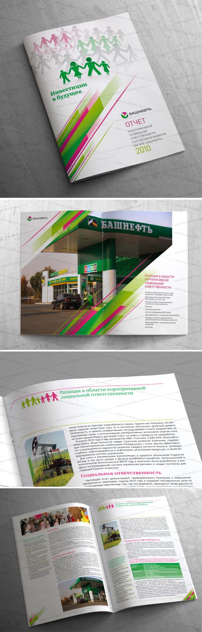 AnnualReport-Bashneft-2010