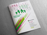 AnnualReport-Bashneft-2010_pr