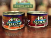 Pack_Portland_Pr