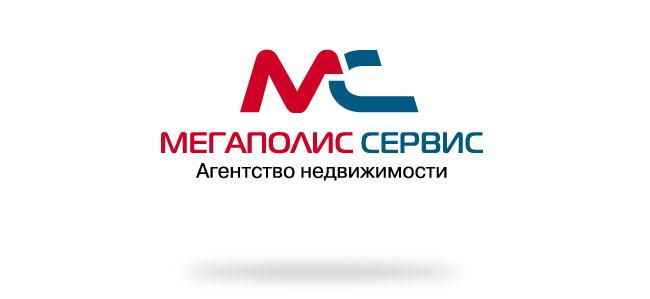 Logo-Megapolis-650