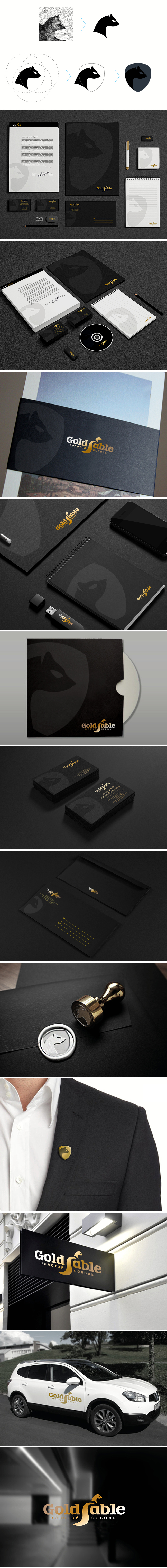 03 Identity GoldSable