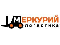 Logo-Mercury-Logistic_pr