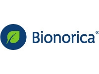 AM_Clients_Bionorica2