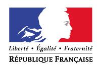 AM_Clients_France