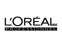 AM_Clients_LOreal
