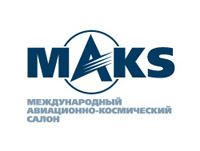 AM_Clients_MAKS