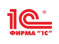 AM_Clients_1C