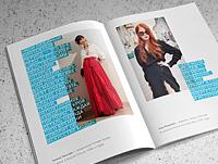 Broschure-Vintage_pr